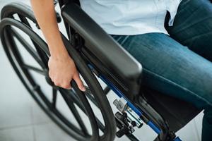 Tout ce qu'il faut savoir sur l'invalidité
