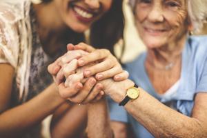 Assurance Décès : Comment choisir son Contrat