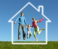 Accident de la vie ou domestique : Quelle contrat de prévoyance choisir