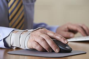 Comment et quand faire sa déclaration pour un accident de travail