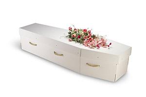 Organiser des funérailles en respectant l'environnement