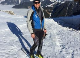 Comment éviter les accidents de ski