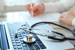 Qu'est-ce que le formulaire de santé simplifié obligatoire ?