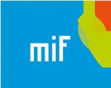 MIF-PA