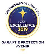 Label excellence contrat MIF