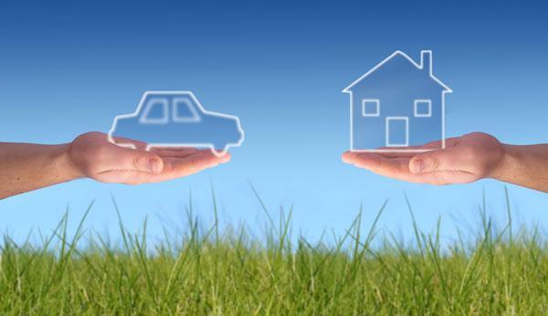 2 mois offerts sur votre assurance auto et habitation avec la mif mif assurance vie. Black Bedroom Furniture Sets. Home Design Ideas