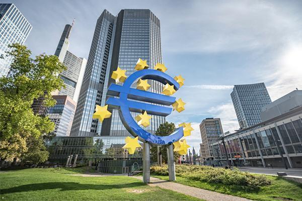 Quel est le rôle de la Banque centrale européenne ? | MIF