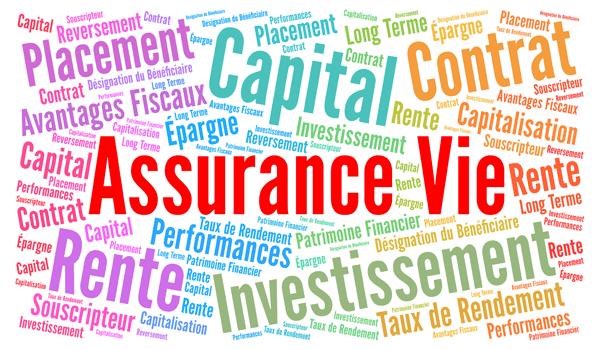 La Mif Vous Accompagne Dans Le Choix De Vos Contrats D Assurance Vie